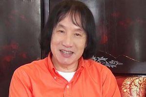 Minh Vương, Thanh Tuấn đạt trên 90% phiếu vòng bỏ phiếu lại