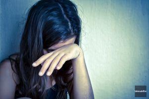 New Zealand cho phép nạn nhân bạo lực gia đình nghỉ phép 10 ngày