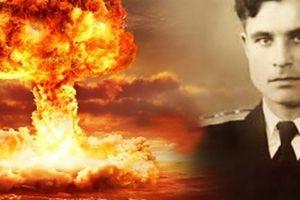 Bí ẩn người giúp thế giới thoát chiến tranh hạt nhân (Kỳ 1): 13 ngày cân não