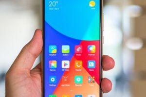 Xiaomi sắp tung smartphone đã 'trâu' còn rẻ