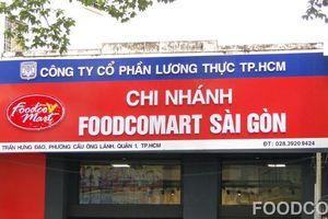 Chủ nợ của UBND Quận 9, Quận 4 và Tân Bình: 'Đã nghèo còn mắc cái eo'