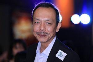 NSƯT Thanh Hoàng: Cả cuộc đời hiến dâng vì nghệ thuật