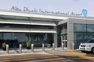 Thực hư thông tin Houthi tấn công sân bay quốc tế Abu Dhabi, UAE