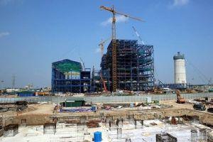 PVC 'xin' PVN thoái vốn sau khi hoàn thành nhà máy Nhiệt điện Thái Bình 2