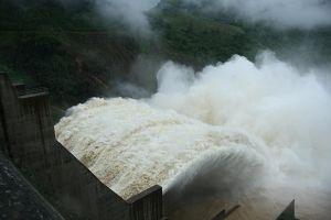 Quảng Nam: Đập thủy điện Sông Tranh 2 sẽ đảm bảo an toàn trước những trận động đất có cường độ 5,5 richter