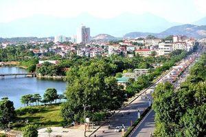 Tỉnh Vĩnh Phúc kêu gọi đầu tư từ các doanh nghiệp Hàn Quốc