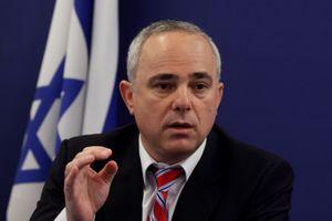 Bộ trưởng Israel chỉ trích việc Iran đe dọa Mỹ
