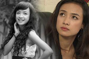 Tám năm sau 'Cổng mặt trời', cô nữ sinh Lê Bê La đã trở thành nữ cường nhân trong phim mới