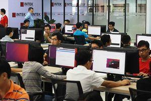 Cơ hội nhận học bổng công nghệ toàn phần sau 2 tuần học thử