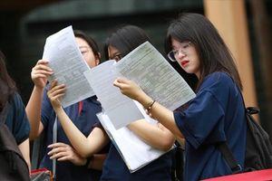 Xét tuyển bằng học bạ: Thêm cơ hội vào đại học hay gia tăng tiêu cực?