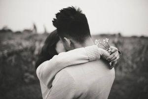 Yêu sâu đậm đến mấy cũng chẳng bằng tìm thấy được đúng người