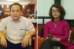 Đề nghị truy tố ê kíp tổ chức chương trình 'Trái tim Việt Nam'