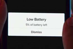 Sau scandal pin phát nổ của Note 7, Samsung tiếp tục nhấn mạnh chuyện pin trong teaser quảng cáo Note 9