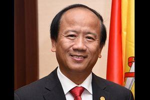 Việt Nam – Tây Ban Nha cần khơi dậy tiềm năng hợp tác to lớn