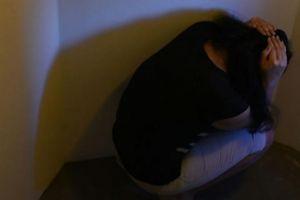 Malaysia: Bé gái 10 tuổi bị bắt vì... đánh bạc?