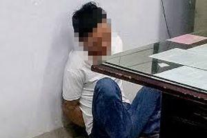 Ly kỳ vụ bắt cóc bác bảo vệ nghèo của 2 gã... vô ơn