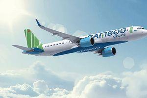 Cục Hàng không Việt Nam xác nhận Bamboo Airways đủ điều kiện bay