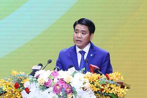 Thủ đô Hà Nội thực sự phát triển toàn diện sau 10 năm mở rộng địa giới