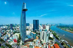Đô thị sáng tạo tại TP. Hồ Chí Minh: Từ tầm nhìn đến hành động