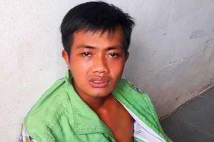 Đội 'hiệp sĩ' truy bắt đối tượng chuyên buôn bán xe lậu sang Campuchia