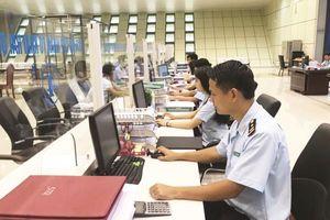 Triển khai Nghị định 59 và Thông tư 39 ở Lạng Sơn: Nhiều vướng mắc phát sinh cần được tháo gỡ