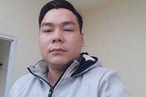 Nghi phạm sát hại 2 người thân tại Hải Phòng bị bắt khi đang cố tự tử