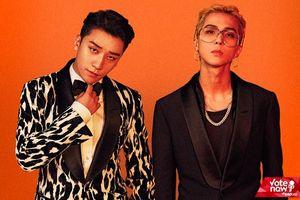 MV Kpop tuần qua: Điểm mặt những đối thủ ngậm ngùi chào thua… 'thành viên thứ 5' của BlackPink