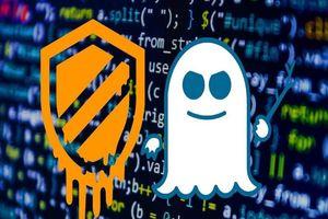Sự nguy hiểm của mã độc và giải pháp Viettel bảo vệ khách hàng