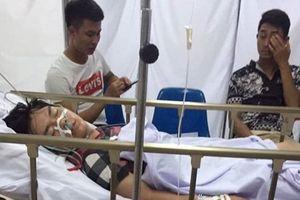 Nghịch tử giết mẹ nuôi và anh trai ruột: Uống 6 vỉ thuốc ngủ để quyên sinh