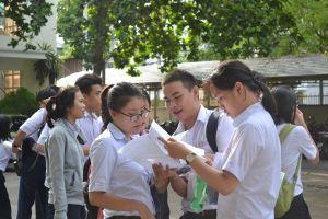 Khánh Hòa: Ồ ạt dự án kinh tế, đầu tư trường học nhỏ giọt