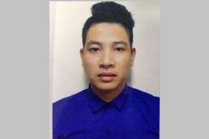 Hà Nội: Lật tẩy chiêu lừa đảo mua hàng thanh toán bằng internet banking