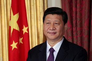 Trung Quốc có thể thay đổi nhân sự để cải thiện hình ảnh trên trường quốc tế