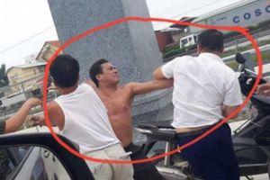 Hải Dương: Cần xử lý đối tượng có hành vi hành hung phóng viên