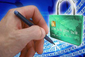 Cấp phép cung cấp dịch vụ chứng thực chữ ký số công cộng qua mạng trong năm nay