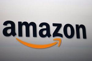 Amazon cán mốc lợi 2 tỷ USD nhuận quý lần đầu tiên trong lịch sử
