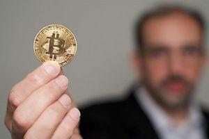 Giá Bitcoin hôm nay 28/4: Quay đầu giảm nhẹ