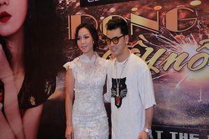 Ca sĩ nhạc phim Khánh Loan bán nhà làm live show