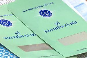 Quy trình và các mức đóng bảo hiểm xã hội tự nguyện
