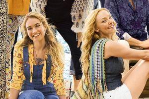 'Mamma Mia': Sức sống của nhạc ABBA không chỉ có 'Happy New Year'