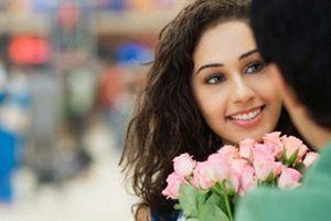 Muốn thành phụ nữ hạnh phúc, phải nhớ 10 qui tắc sau