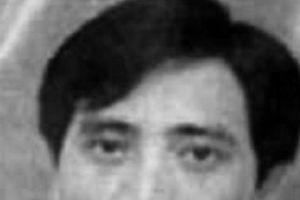 Lật tẩy vụ sát hại người tình rồi phi tang sau 14 năm