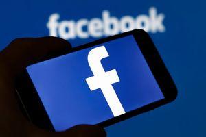 Facebook bất ngờ bị cổ đông khởi kiện ra tòa