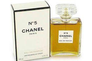 Những cuộc chiến quanh 'huyền thoại nước hoa Chanel N°5'