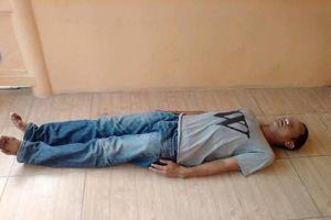 Thái Lan: Đăng ảnh giả chết lên Facebook, cặp vợ chồng bày trò lừa tiền tang lễ