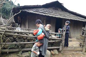 Quan Sơn (Thanh Hóa): Cần xử lý nghiêm những sai phạm trong hỗ trợ tiền chính sách cho người nghèo