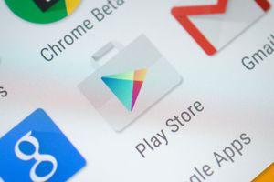 Google đổi chính sách Play Store, 'cấm tiệt' những ứng dụng đào tiền ảo và nhiều kiểu lừa dối khác