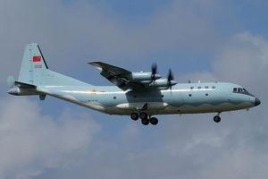 Trong 1 ngày, máy bay TQ bị Hàn-Nhật tung tiêm kích chặn