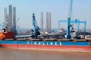 IPO Vinalines: Không chọn nhà đầu tư lướt sóng