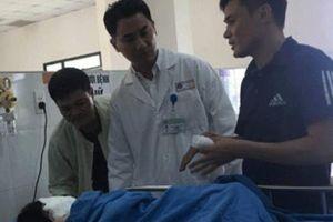 Tai nạn xe dâu 13 người chết: Người nhà kể lại sự việc kinh hoàng