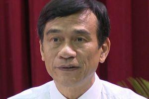 HĐND Thái Bình họp bất thường, bầu Chủ tịch tỉnh mới